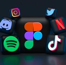 Social Media Marketing Trends for Private Schools in 2022