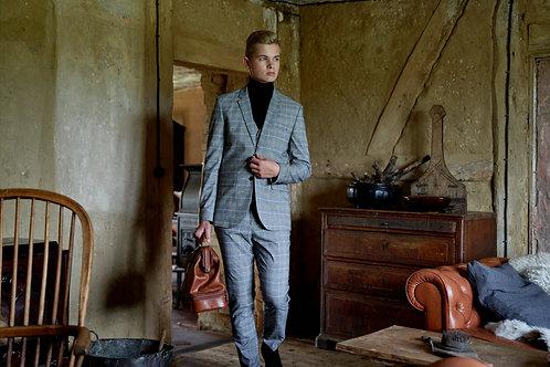 Man Suit On Sale Brand B