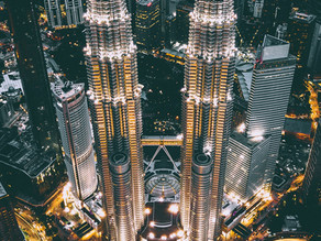 A Semester Studying Medicine in Malaysia
