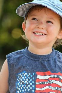 Best Pediatric Dentist Arlington