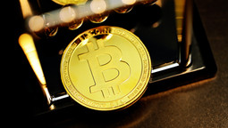 PayPal allows UK users to buy and sell major cryptos