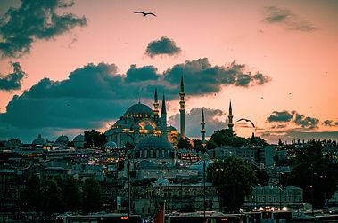 Image by Ömer By