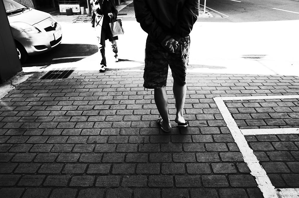 Corso di fotografia uscita fotografica Catania