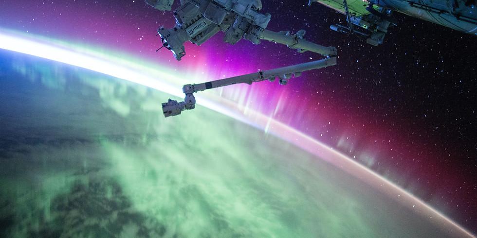 Space Industry Engineering