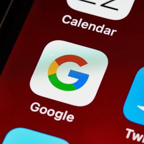 Google első helyre kerülés keresőoptimalizálás segítségével