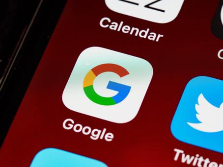 The Illusion of Inquiry: Google It