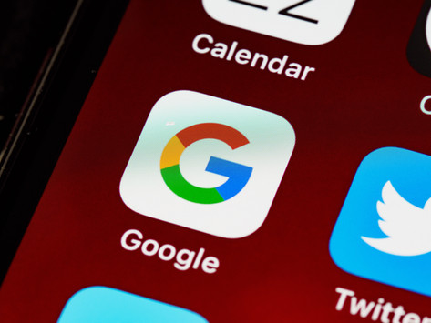 Google Apps Would Boost Your Service
