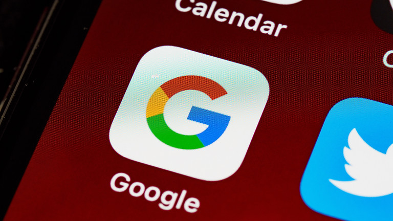 Selling through Google – setting up Google Merchant Center, Google Shopping and Google Ads to maximise your impact