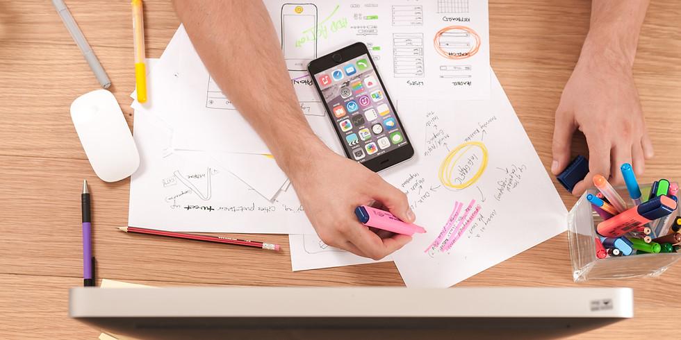 Marketing Your Start-Up