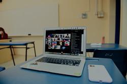 Proveedores de eventos digitales en keyboo