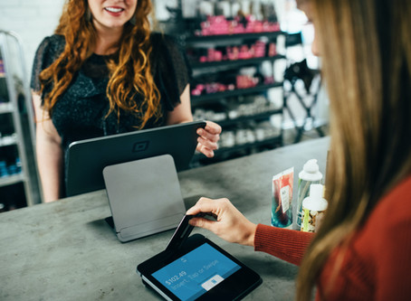 Connecting With Your Customers:  Building Lasting Relationships For Business Success