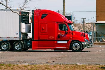 Motor Truck Cargo Insurance Indianapolis