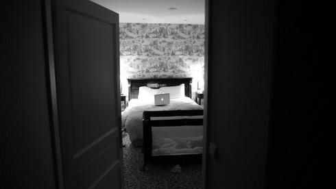 PAMETNI HOTEL