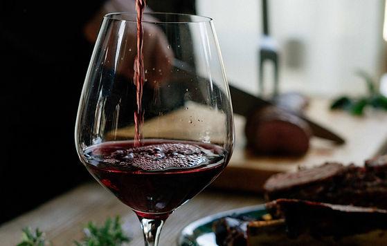 Les vins : Spécial barbecue - 3 vins spécialement sélectionnés pour déguster avec les grillades