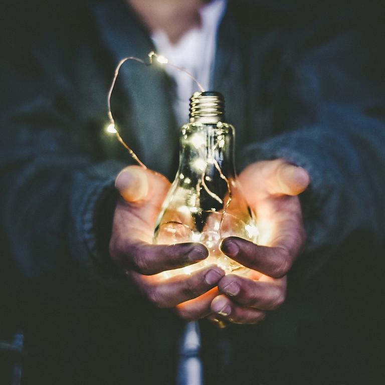 Vorstellung DEHOGA-Umweltcheck mit Energiekampagne