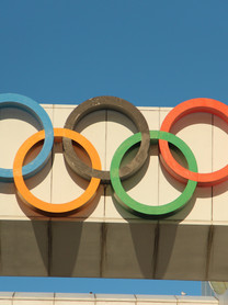 The Olympics Aren't Working: How Can We Fix Them?