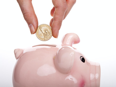 The Pros and Cons of Cash Balance Plans