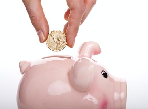 Die lukrative Alternative zum Sparbuch: P2P-Kredite.