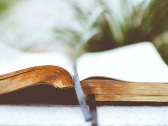 6 Things to Do that Will Change Your Prayer Life