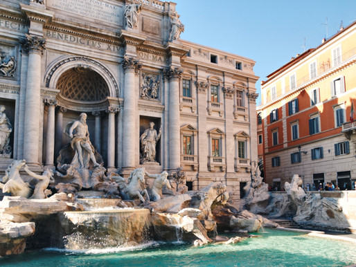Italia Città d'Arte