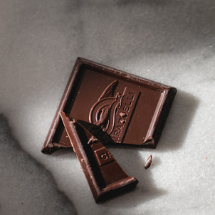 The San Francisco Chronicle: Popular chocolate makers are being sued for child slavery