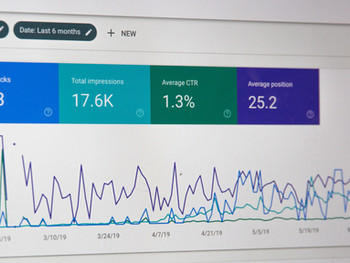 Why you should be checking your SEO on your Website