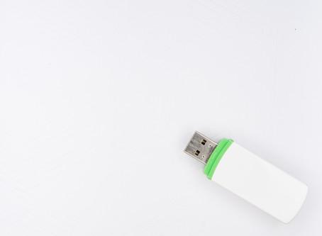 Como configurar modems 3G / 4G para failover de WAN no SonicWall