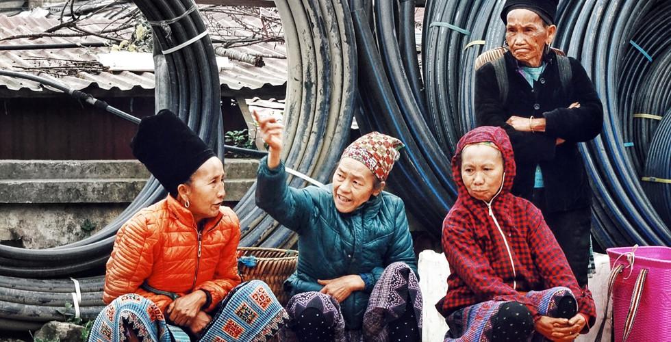 hmong interpreter