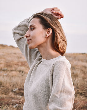 Image by Serafima Lazarenko