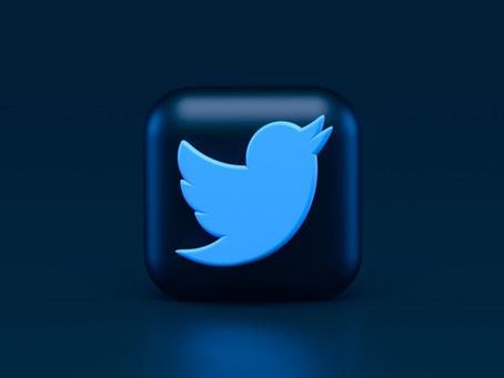 أفكار ميزات خصوصية جديدة يطورها تويتر