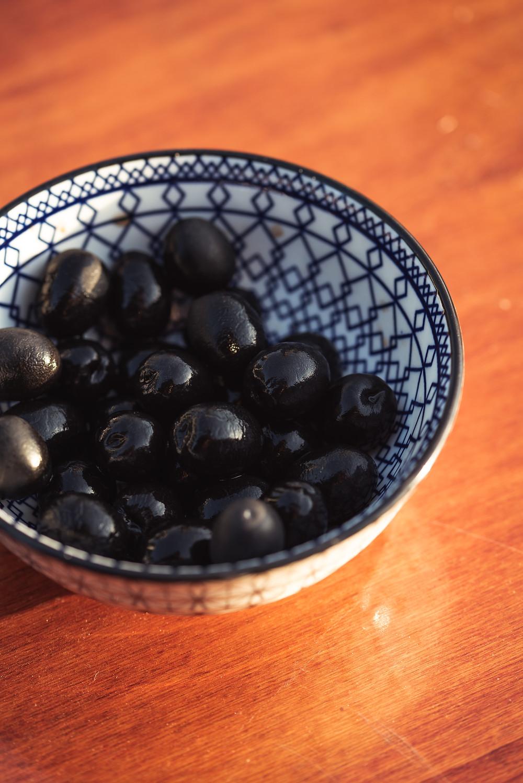olives, gestational diabetes snacks, madison wi doula