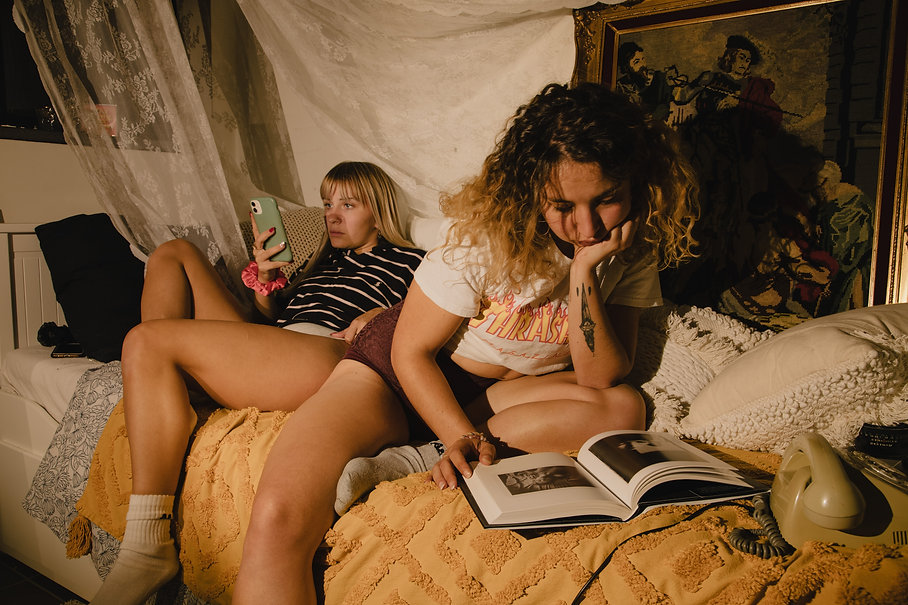 Image by Sinitta Leunen