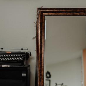 مرآة أنيل