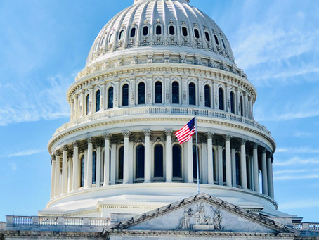 U.S. Senate Declines to Grant TPS to Venezuelans