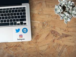 Cómo usar las redes sociales para los negocios