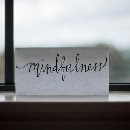 Downsizing Step 2: Preparing a Mindful Spending Plan