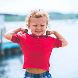 YOGA PLAYGROUND Kinderyoga 4-6 Jahre