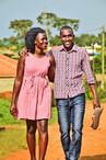 Image by Watoker Derrick Okello