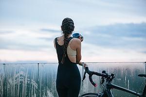 Image de Munbaik Cycling Clothing