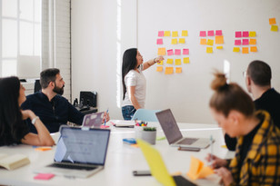 How Effective Communications Can Reduce Mistakes Within Your Team