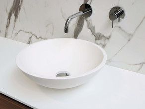 FAST FIX: How to Fix Clogged Sinks & Drains