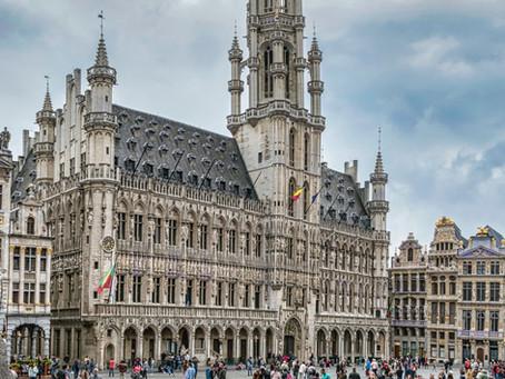 Γενική Συνέλευση Ευρωπαίων Νέων Ιατρών- EJD AM2021: Αλλαγή τόπου διεξαγωγής