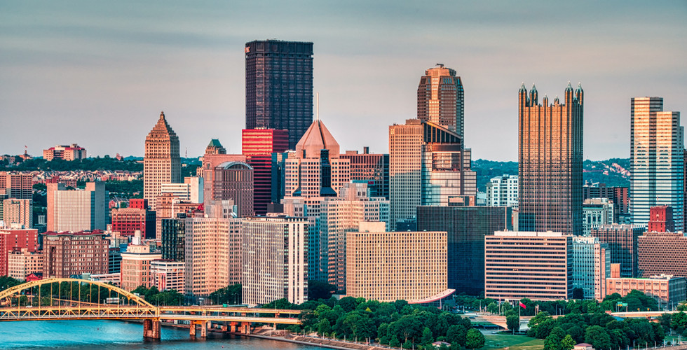 translation services pittsburgh