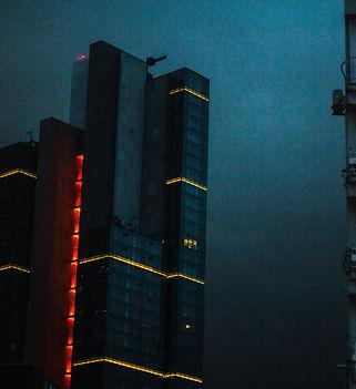 Image by Sander Yigin