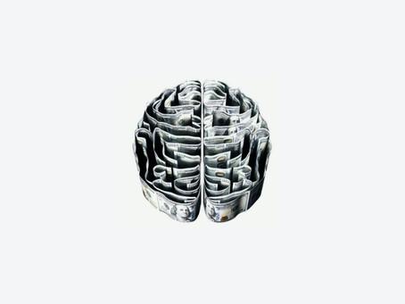 Mindful Brain Breaks
