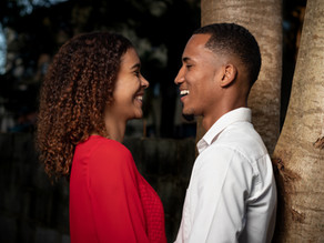 Are You Ready to Start Dating??