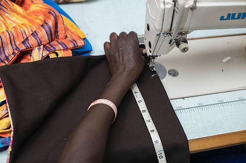 Image by Ugandan Crafts