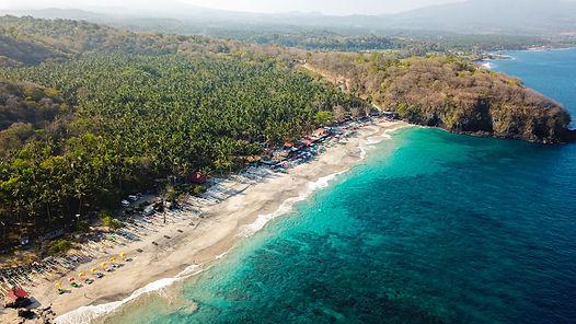 Ohana Yoga Retreat - Bali 2022