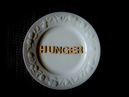 How hungry are you, really?