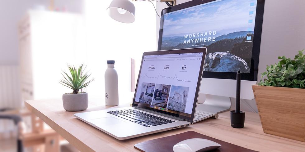10 conseils pour avoir un site web performant